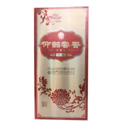 46°仰韶窖香红瓷500ml