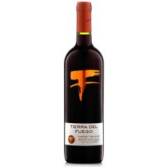 火地岛经典赤霞珠干红葡萄酒750ml