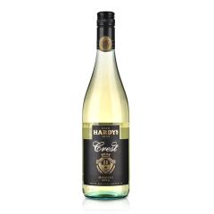 澳大利亚夏迪族徽慕思卡托白葡萄酒750ml