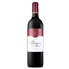 法国拉菲珍藏梅多克干红葡萄酒750ml(ASC正品行货)