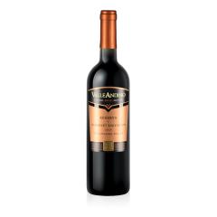 智利原瓶进口红酒艾迪奥珍藏赤霞珠干红葡萄酒750ml