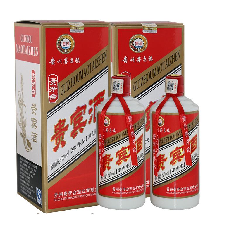 飞天茅台酒鉴别小技巧(一)