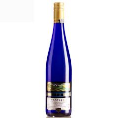 德国晚秋清甜白葡萄酒