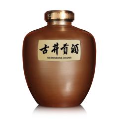 61°古井贡原酒5000ml 自营 浓香型白酒