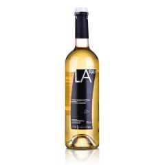 西班牙红酒拉伊尔半甜白葡萄酒750ml