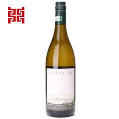 14°新西兰云雾之湾霞多丽白葡萄酒750ml