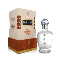 45°杏花村国藏汾酒500ml(2004年)
