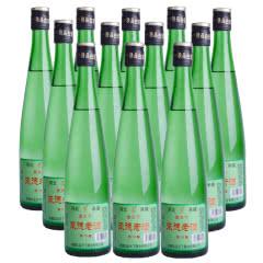 42°承德老酒寓天下480ml(12瓶整箱装)