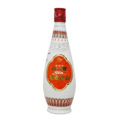 【老酒特卖】38°杏花村汾酒500ml(90年代中期)收藏老酒