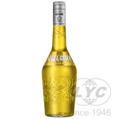 意大利馥莱俐(VOLARE)香蕉味力娇酒 700ml