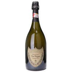 12.5°唐培里侬香槟750ml