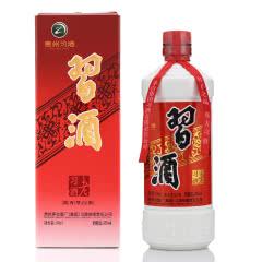 53°贵州习酒 老习酒500ml