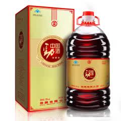 35°劲牌中国劲酒5L(新老包装随机发货)