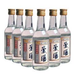 45°崇阳酒125ml*6