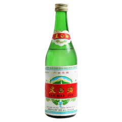 50°太白酒500ml(2001-0005年)