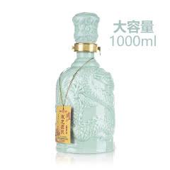 53°汾酒集团双龙原浆1000ml*1