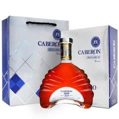 40°法国进口 XO 白兰地洋酒700ml(礼盒+礼袋)