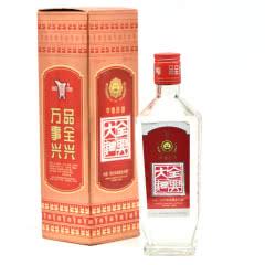 【老酒特卖】38° 全兴老酒单瓶(90年代)收藏老酒