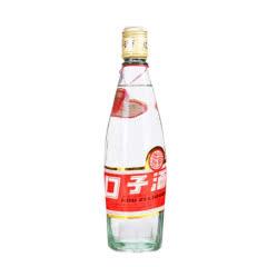 【老酒特卖】38°口子酒500ml(90年代)收藏老酒