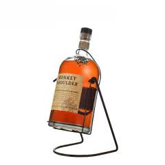 40°三只猴子调和纯麦威士忌4500ml