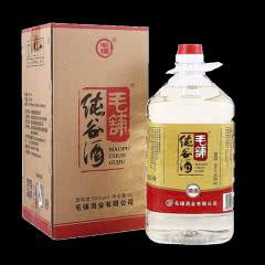 50° 劲牌 毛铺纯谷酒 5L