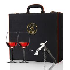 精美红酒礼盒