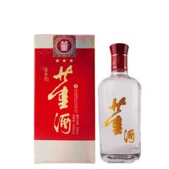 54°董酒 三星董酒(单瓶装)