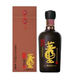 54°董酒畅享(10)500ML
