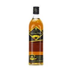 40°高朗洋酒 威士忌卡莎款单瓶装700ml