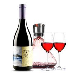 蒙特斯红酒 智利原瓶进口 蒙特斯富乐干红葡萄酒 folly 750ml
