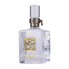 52º全兴大曲润15(光瓶)500ml