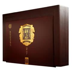 70°杜康白酒12生肖小酒头50ml*12礼盒装