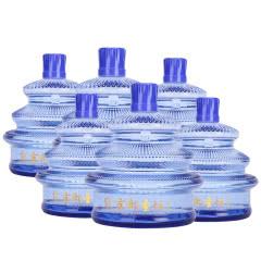 38°  北京京都圣坛 天坛白酒 500ml*6瓶 整箱