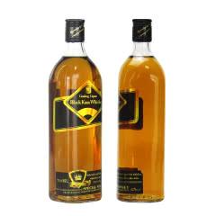 40°高朗洋酒 威士忌卡莎款700ml*2