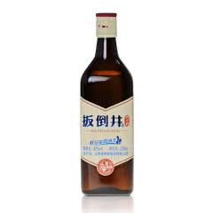 【酒厂直营】42°扳倒井酒头酒 500ml 收藏版单瓶装
