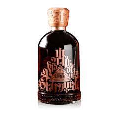 亚美尼亚阿法比特XO 8年陈酿白兰地40度原装进口洋酒500ml包邮