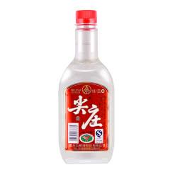 【五粮液特卖】50°五粮液股份尖庄酒1.35L单瓶装