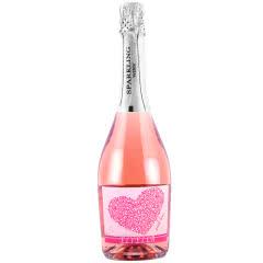 葡萄牙卡利兰起泡酒甜型香槟酒甜酒750ml