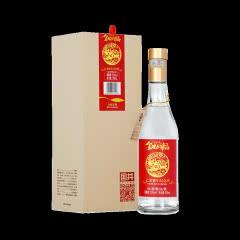 【酒仙甄选】52°国井1915酒庄乙亥猪年定制酒500ml(单瓶装)