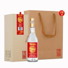 【酒厂直营】52°国井1915酒庄乙亥猪年定制酒500ml(单瓶装)