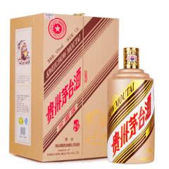 53°贵州茅台酒丙申猴年生肖纪念酒(2016年)1500ml1.5L