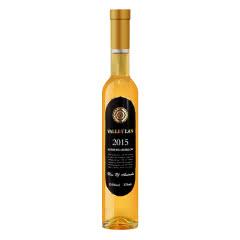 澳大利亚进口瑶提琴贵腐甜白葡萄酒(单支375ml)