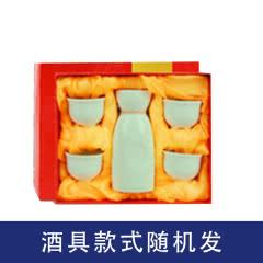 精美酒具礼盒装(随机发)