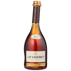 Brandy Classic (ET blanche) 香奈精选白兰地(白标)700mL