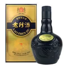 【爆品】53°珍酒老珍酒500ml
