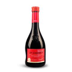 【赠品】法国香奈半甜红葡萄酒250ml(请勿下单)