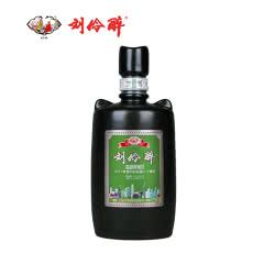 54° 刘伶醉 香港回归酒(绿标) 500mL