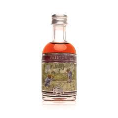 40度派斯顿迷你小瓶洋酒收藏纪念珍藏版XO白兰地单瓶50mL《第一步》