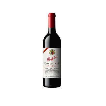 Penfolds 奔富 蔻兰山76 红葡萄酒750ml单瓶装 澳洲原瓶进口红酒