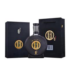 53°贵州习酒窖藏1988雅致版53度579mL加量装酱香型白酒